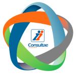 Formulario de contacto para proveedores