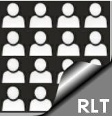 Informar de la formación a la RLT