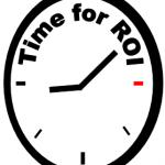 La reforma laboral garantizará 20 horas formativas retribuidas para los trabajadores
