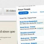 Coursera, cursos online de alta calidad de las mejores universidades, de forma gratuita