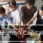 Gestión integral del Capital Humano ( RR.HH.)
