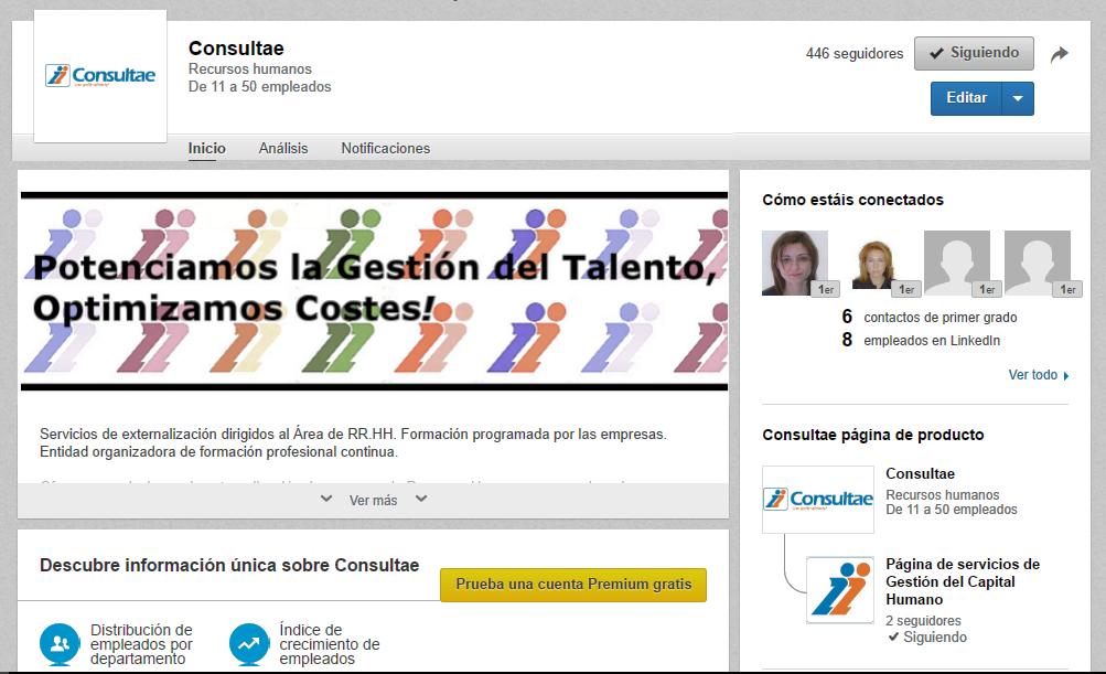 pagina_linkedin_consultae