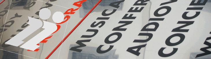 banner_cartel_logo