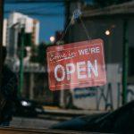 Competitividad de la PYME española a través de la formación