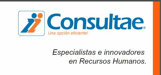 Consultoría de RRHH