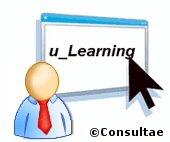 Cursos de gestión de la formación