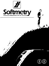 Softmetry_colina