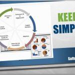 Softmetry: Una alternativa a sistemas complejos de Gestión de la Formación