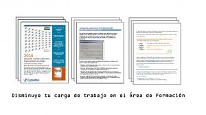 disminuye_carga_de_trabajo_formacion