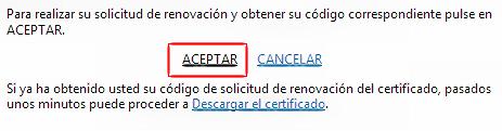 aceptar_condiciones_certificado