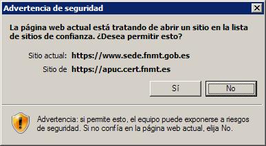 advertencia1