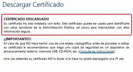 certificado_obtenido