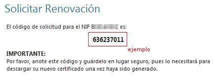 codigo_renovacion