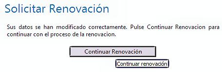 continuar_renovacion