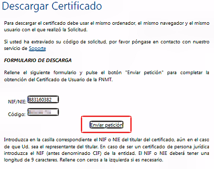 descarga_cert