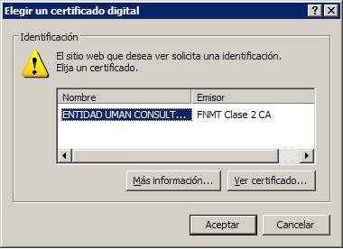 elegir_certificado