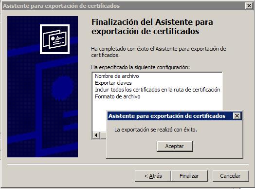 fin_certificados