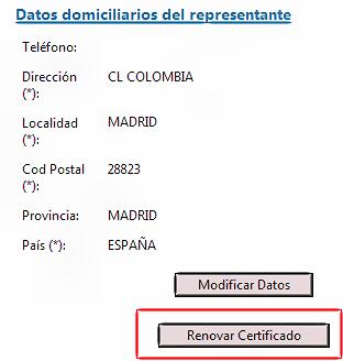 renovamos_certificado1