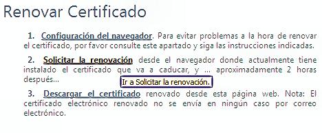 renovar_certificado