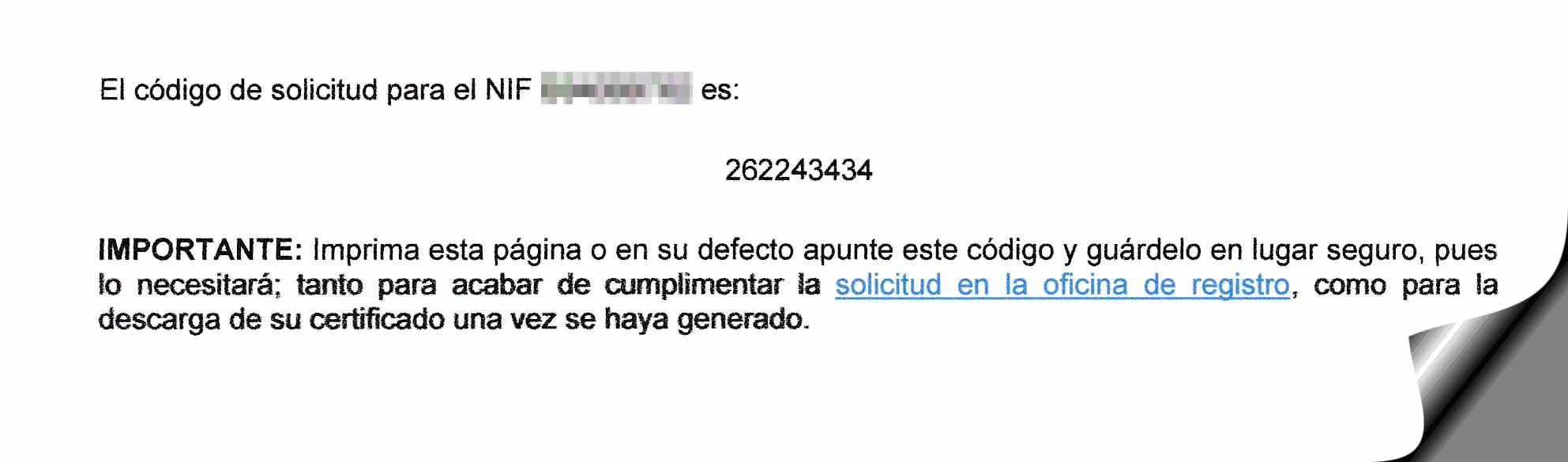 solicitud_certificado