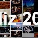 Tendencias 2021 en la gestión del capital humano