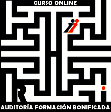 curso_auditoria_ftfe