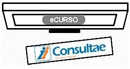 ecursos_consultae