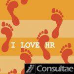 Convocatorias de Agosto cursos online de Consultae