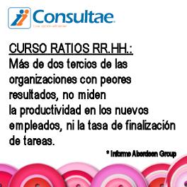 curso_ratios_rendimiento_organizacional