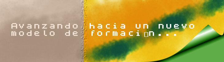 banner_formacion_profesional_continua
