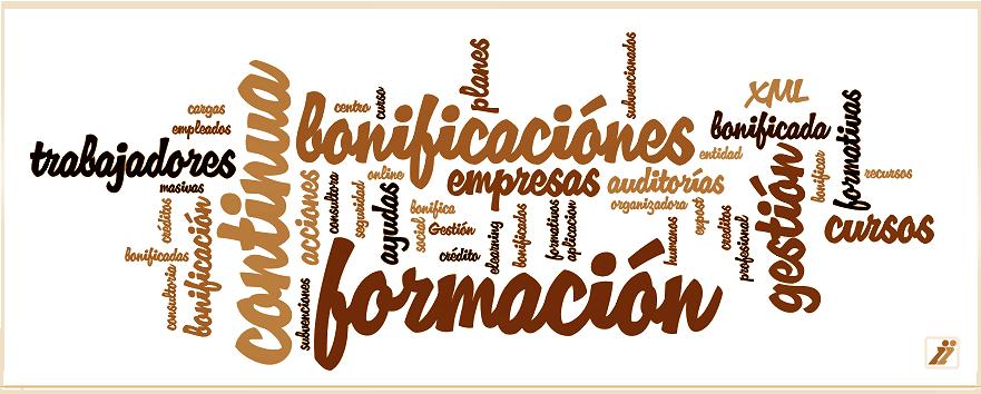 bonificaciones_sopa_b