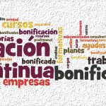 Acciones Formativas Bonificadas 2016