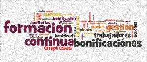 bonificaciones_sopa_gote