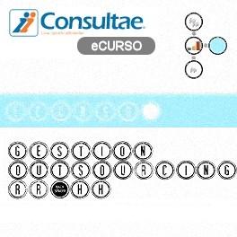 Curso online: Gestión de la externalización de servicios