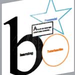 bLearning: Un concepto de formación muy eficiente