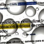 formacion_profesional_continua