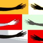 ¿Que aspectos preocupan a la dirección de recursos humanos?