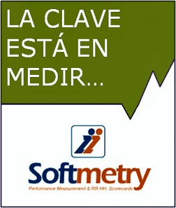 softmetry_medicion_formacion