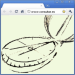 brujula_ratios