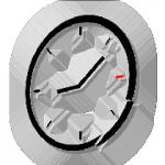 ladrones_del_tiempo_210