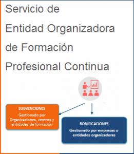 entidad_organizadora