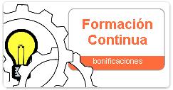 banner_curso_bonificaciones2