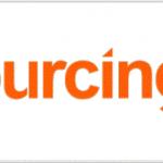 Outsourcing de funciones administrativas