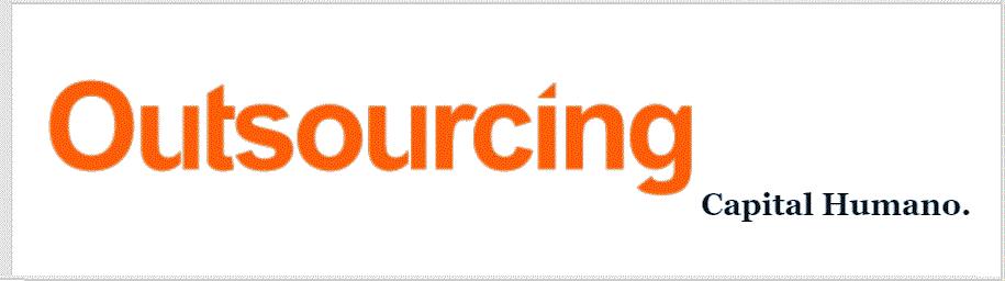 Sobre el outsourcing en el área de gestión del Capital humano