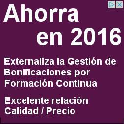 consultae_bonificacionesformacioncontinua