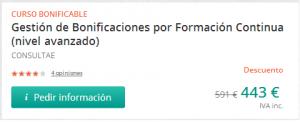curso_bonificaciones