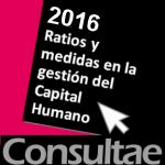 curso_ratios_rrhh_2016