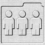 Selección de recepcionistas adminsitrativos