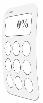 calculadora consultae