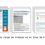 Documentación para ser Entidad Organizadora de la formación